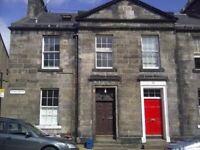 Bedroom to rent,Queen Street,Stirling