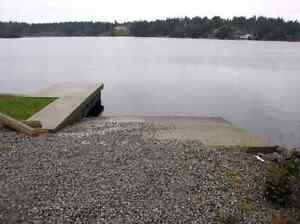 Looking to buy Lakefront - Lake Milo or Doctors Lake