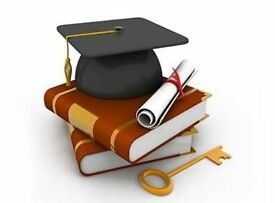 Assignment/ Dissertation/ Essay/ Proposal/ PhD Thesis/ SPSS/ STATA/ EViews Statistical Analysis help