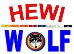 hewiwolf