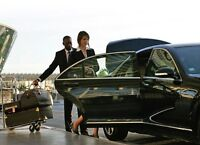 AIRPORT TAXI - CALL 647-921-2860 FOR CHEAPEST & BEST FLAT RATES