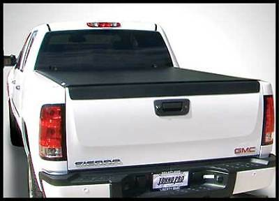 For: CHEVROLET S10 SHORT 6' Ft Bed LoRoll Tonneau Cover LR-1065 1994-2003 for sale  Cleveland