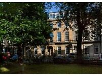 Flexible EH1 Office Space Rental - Edinburgh Serviced offices