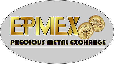 EPMEX-The Best Deals