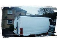 Van van for sale