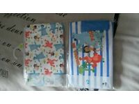 baby boy clothes 12-18 months brand new with tags