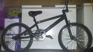 diamondback black bmx