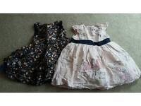 6-9 months girl's bundle