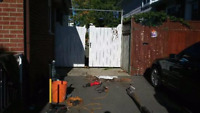 Wood Gate / Fence  Repair or New Installation
