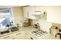 1-bedroom flat in Oxford OX4 Iffley Road