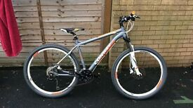 conway bike