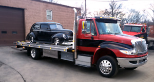 Cheap towing All in one towing & cash for cars up to 20,000$