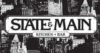 State and Main Chinook is hiring line cooks