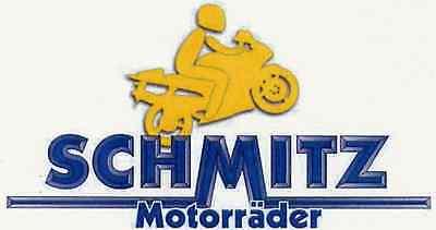 SCHMITZ Zweirad-Center