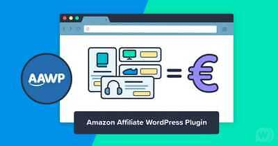 Amazon Affiliate Wordpress Plugin  Limted Time - Updated