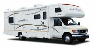 odd size mattresses for RV's, BOATS and TRAILERS. Most in stock!