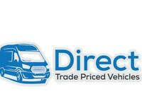 TODAY ONLY WE PAY £750 ANY SCRAP ANY CAR ANY VAN WE COLLECT - NO HAGGLE £750 CASH ALL DAY