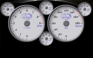 VEHICLE GAUGE DASH REPAIR STARTING @ $59 KAWARTHA LAKES