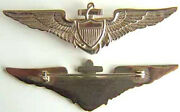 WWI Wings