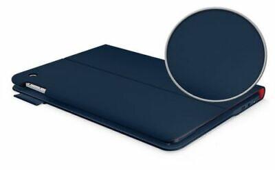 iPad Air & iPad Air2 Logitech Cover Folio i5 Case+Keyboard N