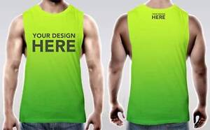 Custom Clothing Manufacturing Services Brisbane City Brisbane North West Preview
