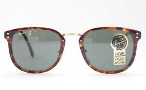 295105b16c50b2 Vintage Ray Ban Glasses