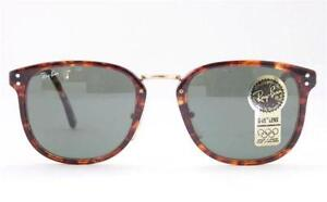 ca50bfc4e72 Vintage Ray Ban Glasses