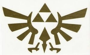 8-TRIFORCE-ZELDA-LINK-NINTENDO-VINYL-DECAL-STICKER-NES-WII-GANON-GAME-CUBE
