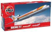 1/144 Boeing 727