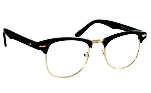 5b11f3136ad 1940s Sunglasses