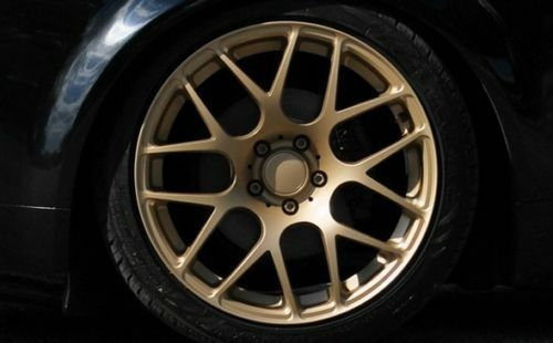 Plasti Dip Metallic Vintage Gold Spray cans  US made original Plastidip $20