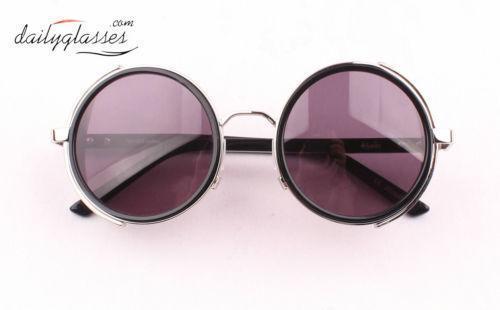 809247c76a4 Ksubi Sunglasses Buy Online