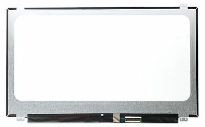 "HP 15-ay009dx Touch Screen LED LCD Screen for New 15.6"" HD Display (Touch)"