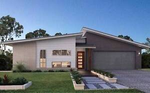 Escape the Rental Trap with ONLY $10,000 in Savings! Burpengary Caboolture Area Preview