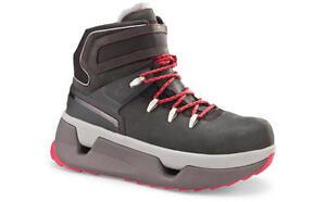 New - Men's Hearst Boots - SZ 13