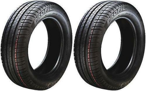 michelin 215 55 r16 tyre ebay. Black Bedroom Furniture Sets. Home Design Ideas