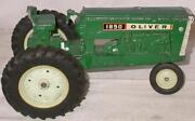 Oliver Toys