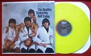 Beatles Butcher Album