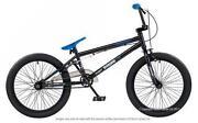 Kids BMX Bikes