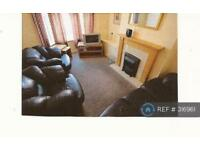 3 bedroom house in Ennismore Road, Liverpool, L13 (3 bed)