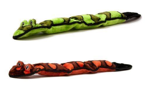 Plush Snake Toy Ebay