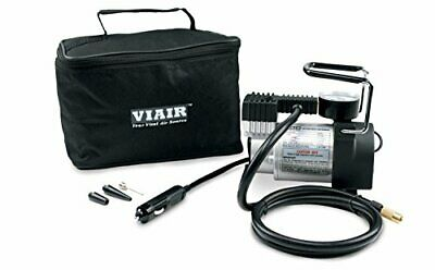 Viair 00073 70P Heavy Duty Portable