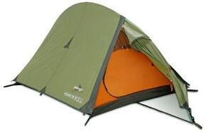 Vango Lightweight Tent  sc 1 st  eBay & Vango Tent | eBay