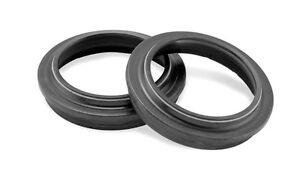 753420-Fork-Dust-Seals-Honda-XR400-XRV750-Africa-Twin-CBR900-1000-FireBlade