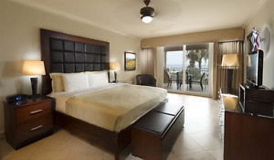 ARUBA DIVI VILLAGE GOLF AND BEACH RESORT TO SHARE TIMESHARE