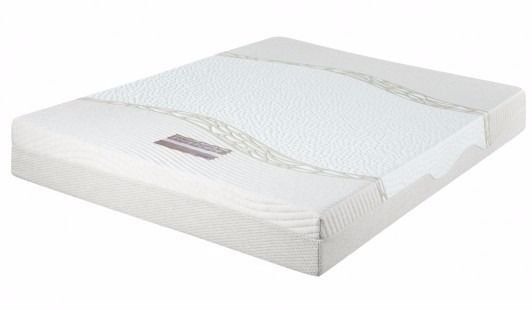 Bensons Easi-Pocket Reactive 1250 (Kingsize)
