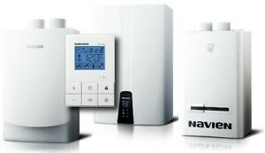 AIRCONDITIONERS • FURNACES • HVAC INSTALLATIONS • SHEET METAL