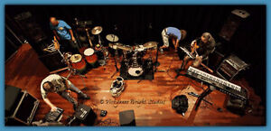 BAND/GROUP Photography www.vickyannewrightstudios.com Kitchener / Waterloo Kitchener Area image 9