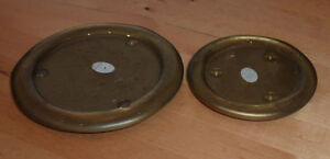 Various candle/tea light holders, NEW scented candles, etc... Kitchener / Waterloo Kitchener Area image 7