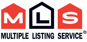 For Sale By Owner + MLS® Flat Fee listing only $99!